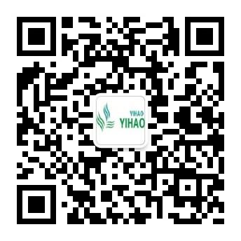 陕西亿昊科技发展有限公司